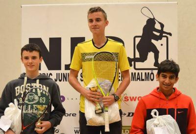 squash nordic junior open byrtus